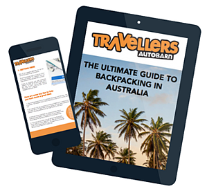 Ultimate Guide to Backpacking in Australia Guide